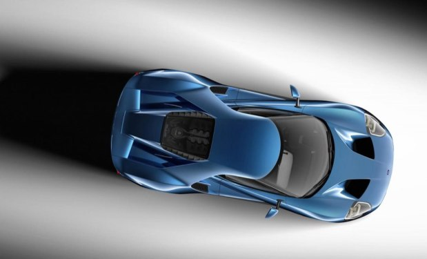 ford-gt-0