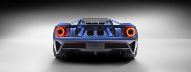 ford-gt-11