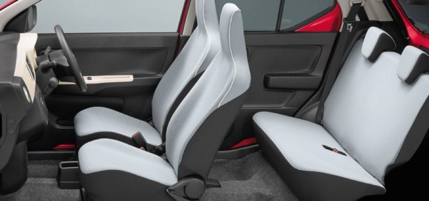 seat-leon-cupra-st-8