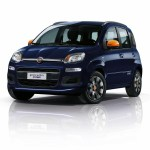 Fiat-Panda-K-Way-1