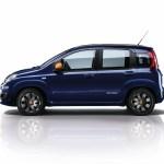 Fiat-Panda-K-Way-3