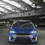 nuevo-ford-focus-st-0