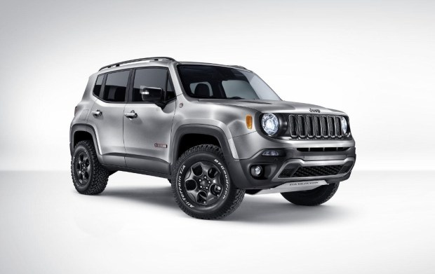 Jeep-Renegade-Concept-1