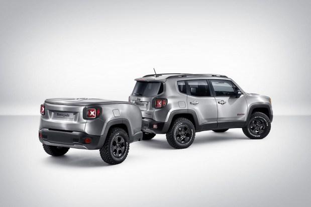 Jeep-Renegade-Concept-2