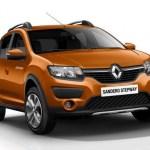 Nuevo-Renault-Sandero-Stepway-2015-1