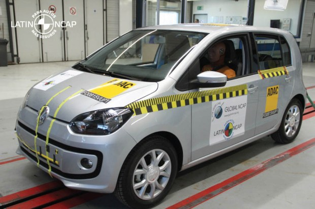 VW-Up-5-estrellas-en-test-de-auditoria-1