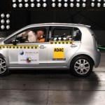 VW-Up-5-estrellas-en-test-de-auditoria-4
