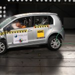 VW-Up-5-estrellas-en-test-de-auditoria-8