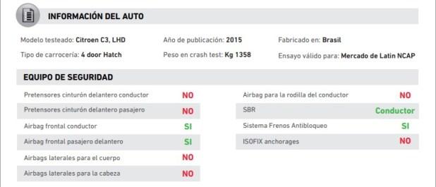 Citroen-C3_Latin_NCAP-5