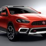 Fiat-Ottimo-Cross-1