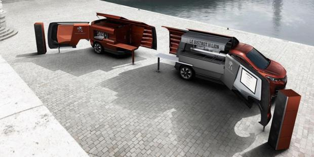 Peugeot-Food-Truck-Concept-2