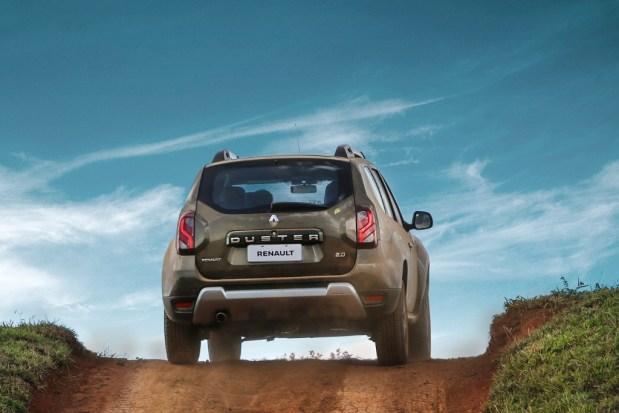 Renault-Duster-2016-2
