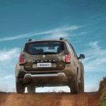 Renault-Duster-2016-2