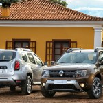 Renault-Duster-2016-4