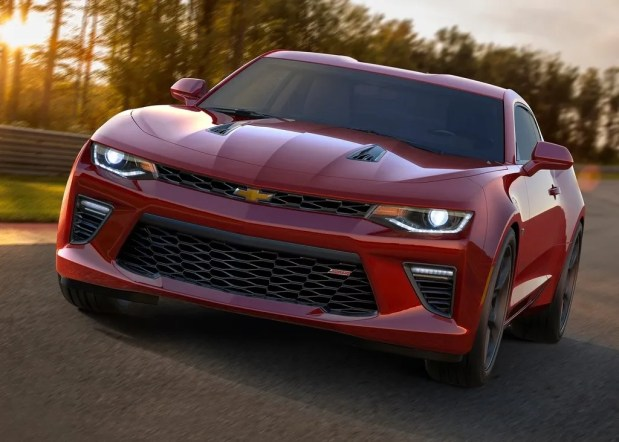 Chevrolet-Camaro_2016_2