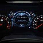 Chevrolet-Camaro_2016_7