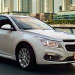 Chevrolet-Cruze-gama-2015-1