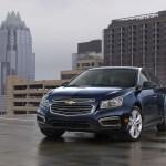 Chevrolet-Cruze-gama-2015-3