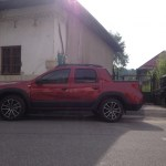 Dacia-Duster-pickup-cabina-doble-2