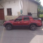 Dacia-Duster-pickup-cabina-doble-3