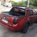 Dacia-Duster-pickup-cabina-doble-4