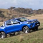 Nueva-Toyota-Hilux-2016-2
