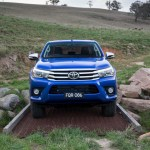 Nueva-Toyota-Hilux-2016-3