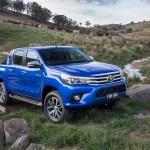 Nueva-Toyota-Hilux-2016-4