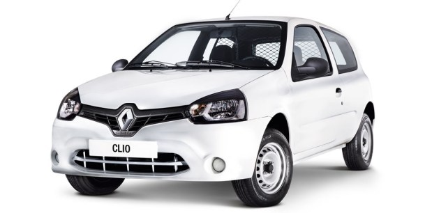 Renault-Clio-Work-1