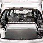 Renault-Clio-Work-2