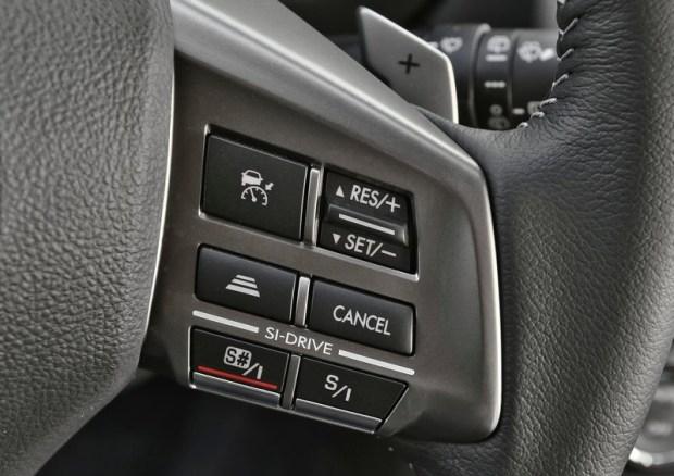 Subaru-Forester_3