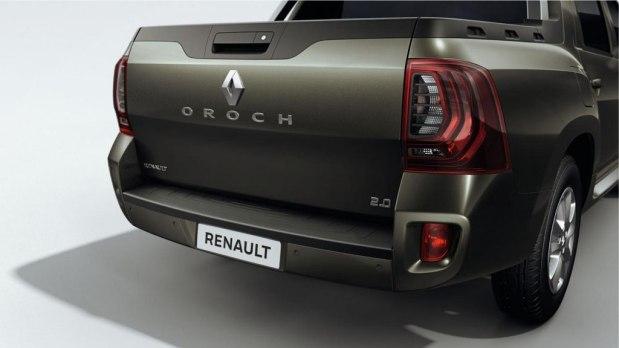 renault-duster-oroch-3