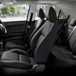 Kia-Picanto-restyling-2015-2
