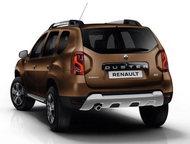 Renault-Duster-Fase-2-2
