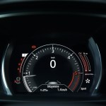 Renault-Talisman-5