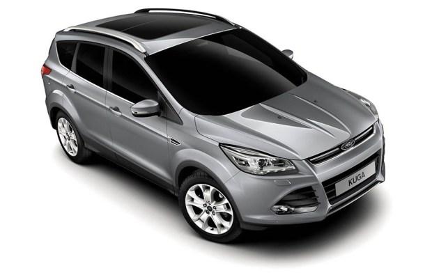 Nuevo-Ford-Kuga-2.0-Ecoboost-240-cv-1