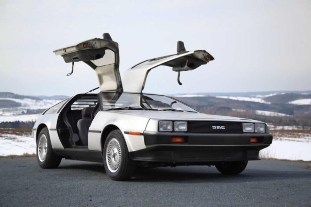 delorean-dm-12-0
