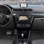 Nuevo-Volkswagen-Gol-2017-2