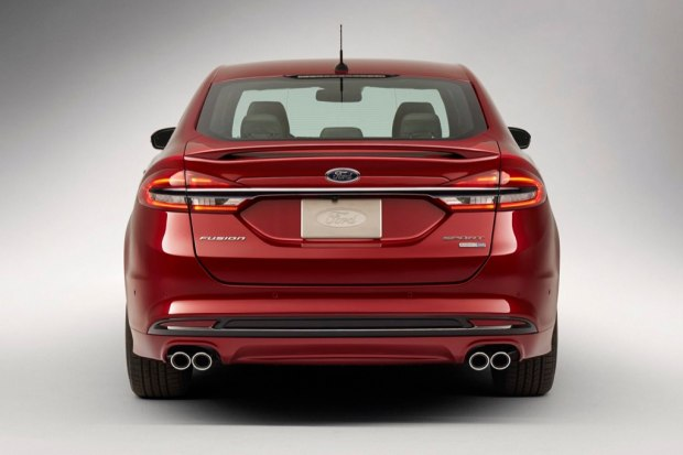 ford-fusion-v6-sport-salta-baches-3