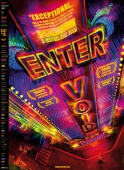 enter_the_void_capa