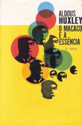 o_macaco_essencia_capa