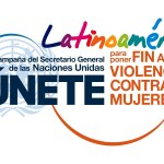 Logo_UNETE_LATINOAMERICA