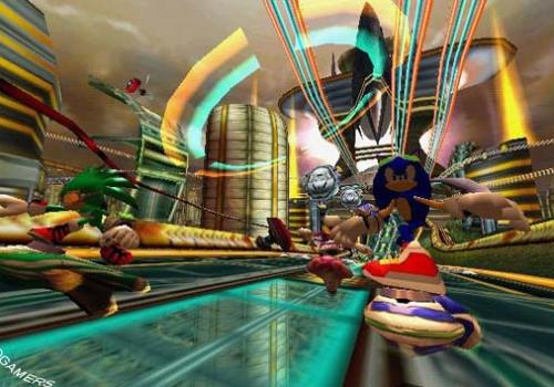 http://i2.wp.com/www.mundogamers.com/images/imagenes/noticias/ps2/sonic-rides-gc-07-1.jpg?resize=500%2C350