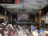 Show Ira! - 01/06/2014 - Santa Bárbara d'Oeste/SP