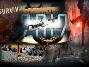 survival-20125b15d