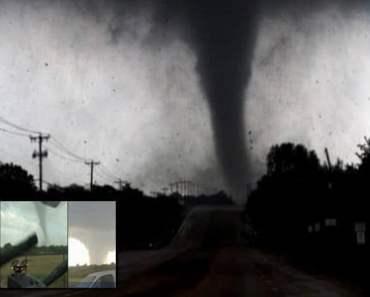 457c6-tornado_twister_hurricane_texas_may_2013