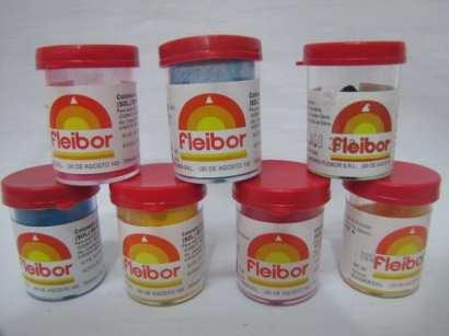 colorante_fleibor_pasta