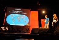 TEDxFloripa