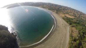 Praia Venao