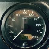 250.000km!